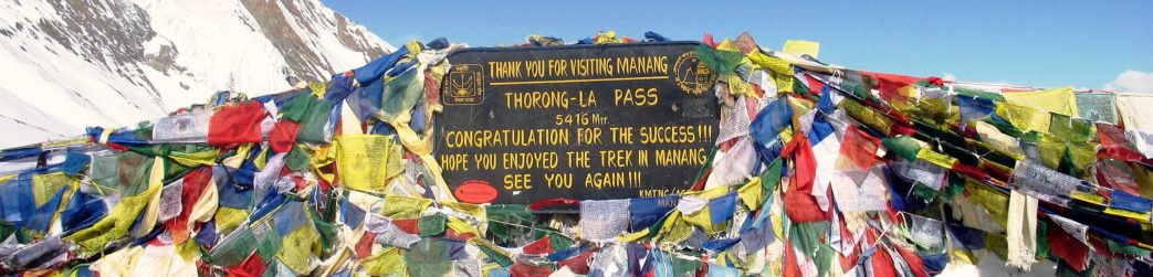 annapurna-circuit-lodge-trek-nepal